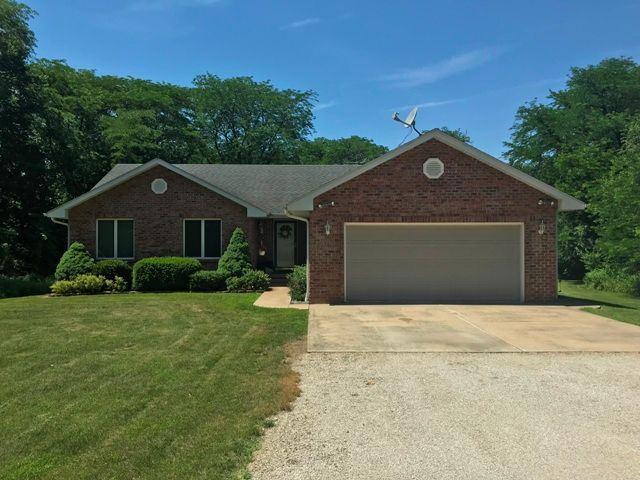 613 Township Rd., 600 N., La Fayette, IL - USA (photo 2)