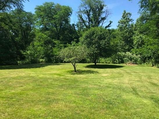 613 Township Rd., 600 N., La Fayette, IL - USA (photo 4)