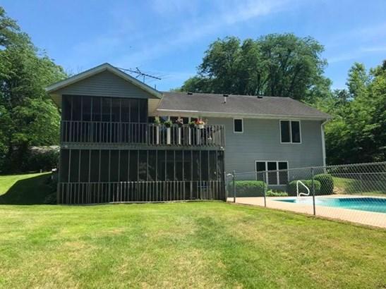 613 Township Rd., 600 N., La Fayette, IL - USA (photo 5)