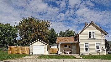 122 E. 7th St., Kewanee, IL - USA (photo 1)
