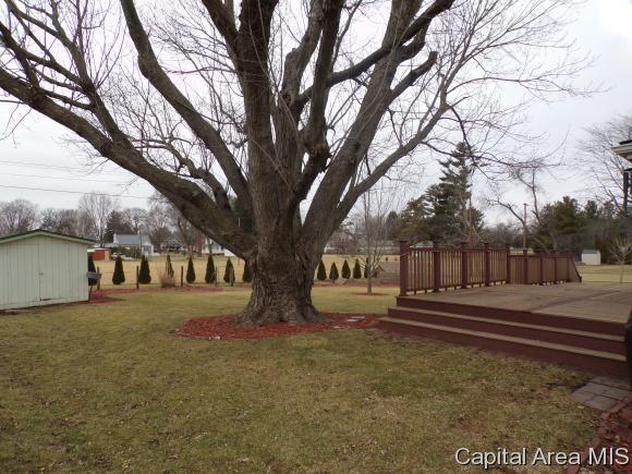 150 Circle Dr, Galesburg, IL - USA (photo 5)