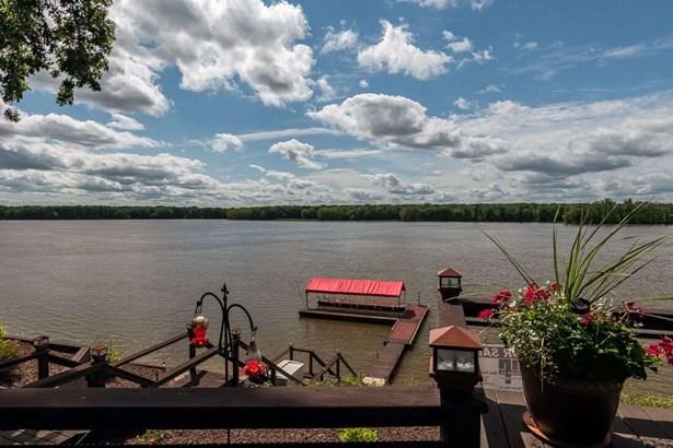 21304 & 21213 River Rd N, Cordova, IL - USA (photo 5)