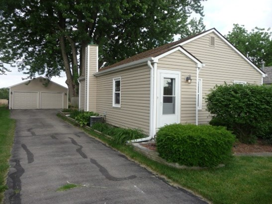 204 1st Avenue, Sherrard, IL - USA (photo 2)