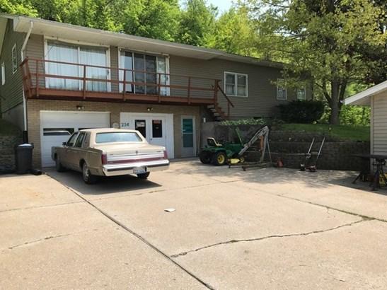 234 S State Avenue, Hampton, IL - USA (photo 1)