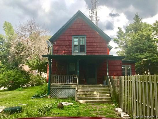 288 N Broad St, Galesburg, IL - USA (photo 1)