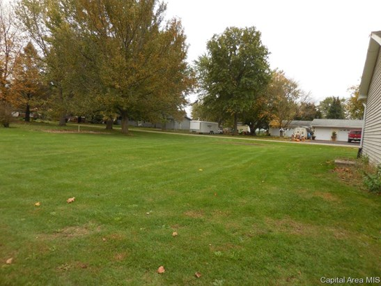 201 Mcmurtry Dr., Henderson, IL - USA (photo 3)