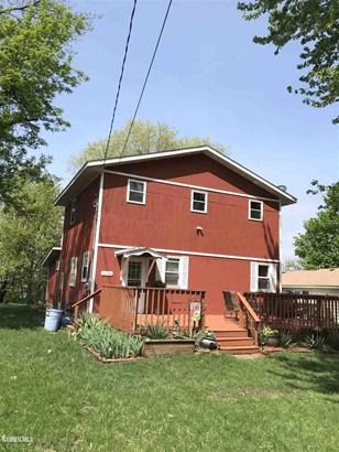 5412b Riverview Circle, Thomson, IL - USA (photo 1)
