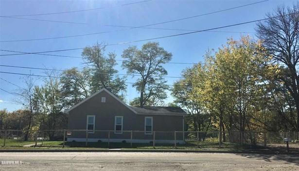 1423 Pike Street, Savanna, IL - USA (photo 1)