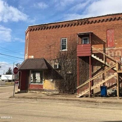 415 Pearl Street, Sabula, IA - USA (photo 2)