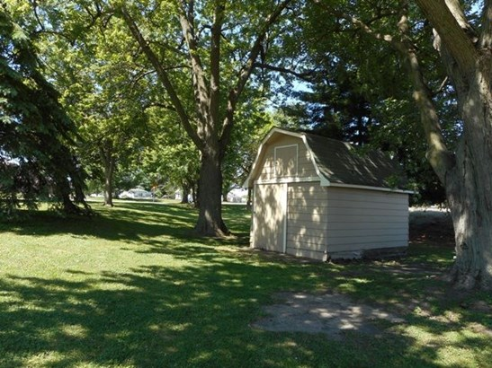 220 N.e. 2nd St., Galva, IL - USA (photo 3)