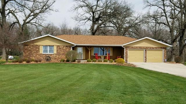 15288 Spring Hill Road, Prophetstown, IL - USA (photo 4)
