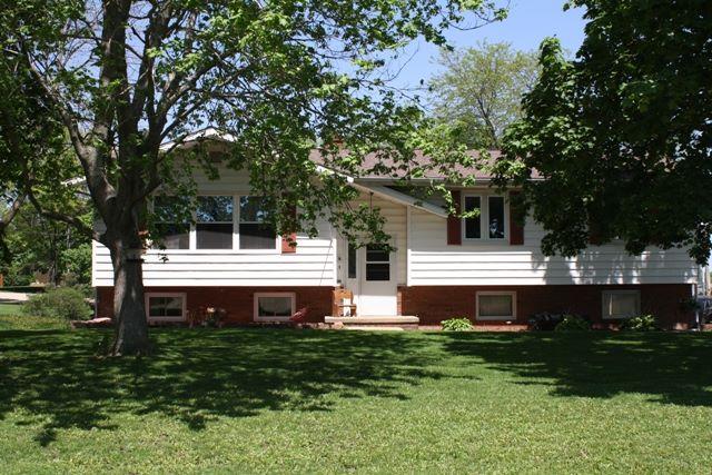 512 E. Church St., Kewanee, IL - USA (photo 3)