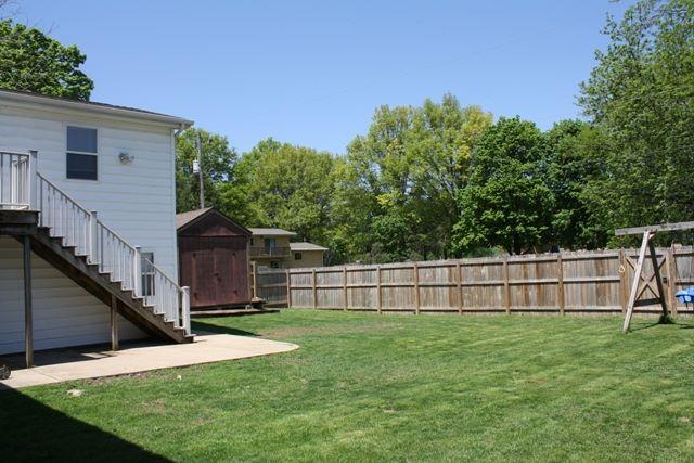 512 E. Church St., Kewanee, IL - USA (photo 5)