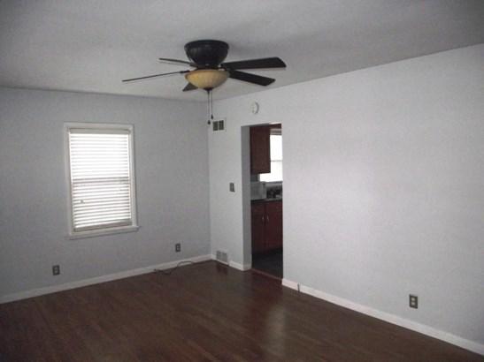 1352 W 37th Street, Davenport, IA - USA (photo 4)