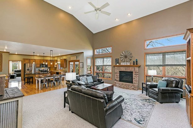 3040 Sycamore Lane, Milan, IL - USA (photo 3)