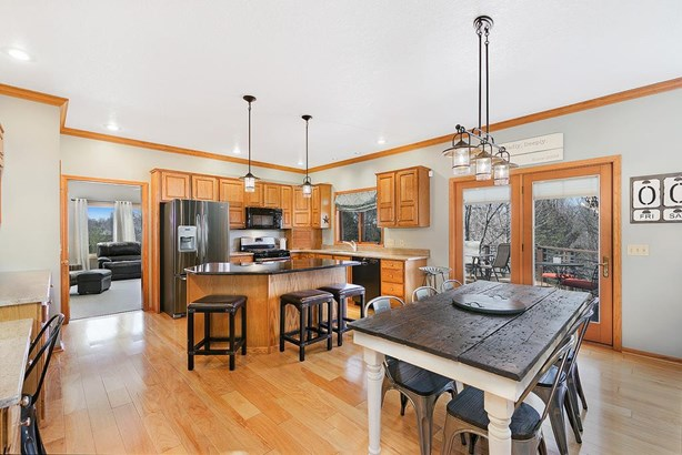 3040 Sycamore Lane, Milan, IL - USA (photo 5)