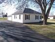 107 14th Street, Rapids City, IL - USA (photo 1)