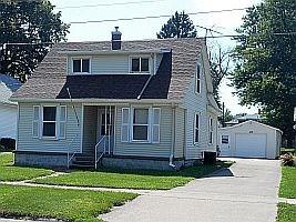 439 S. Grove St., Kewanee, IL - USA (photo 1)