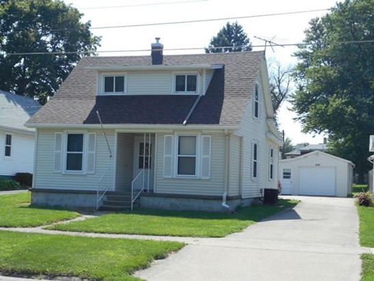 439 S. Grove St., Kewanee, IL - USA (photo 2)