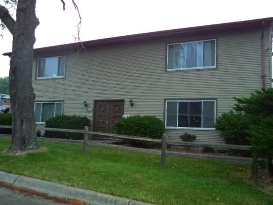 5619 34th Avenue, Moline, IL - USA (photo 1)