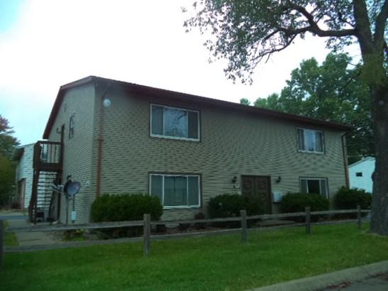 5619 34th Avenue, Moline, IL - USA (photo 2)