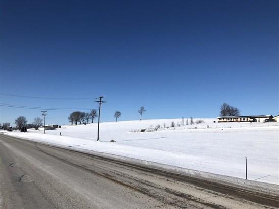 8667 Frog Pond Road #corner Of Frog Pond Rd And Er, Erie, IL - USA (photo 1)