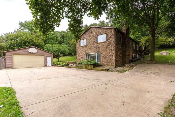 12424 & 12420 69th Avenue, Coal Valley, IL - USA (photo 2)