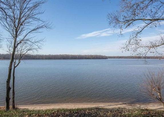 18906 River Rd N, Cordova, IL - USA (photo 4)