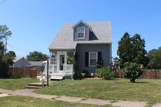 130 S Birchwood Avenue, Davenport, IA - USA (photo 2)