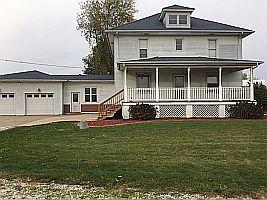18333 E. 2600 St., Annawan, IL - USA (photo 1)
