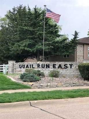 1226 47th Ave Ct, East Moline, IL - USA (photo 3)
