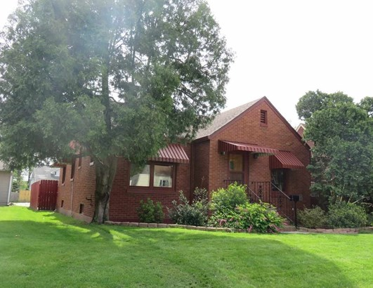 1307 N 4th Street, Clinton, IA - USA (photo 2)