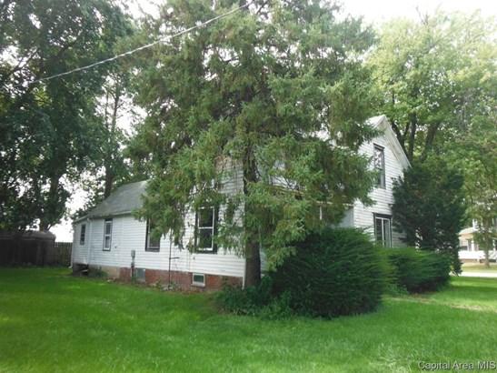 387 W 3rd Ave, Woodhull, IL - USA (photo 2)