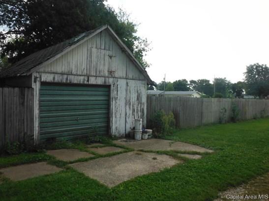 387 W 3rd Ave, Woodhull, IL - USA (photo 5)
