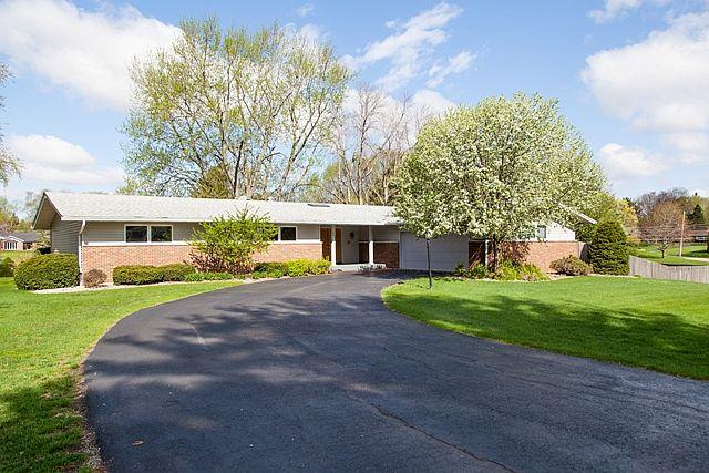 309 West St. S., Kewanee, IL - USA (photo 1)