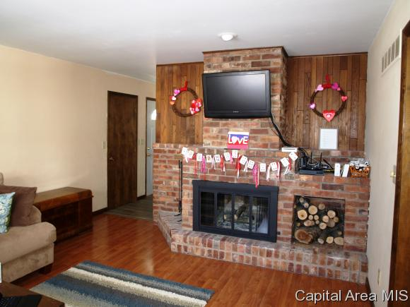 881 W Sunnyview Ave, Knoxville, IL - USA (photo 4)