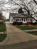 415 Mckinley Ave., Kewanee, IL - USA (photo 1)