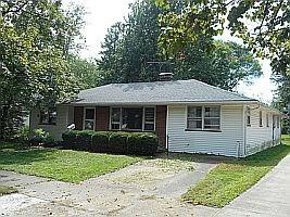 712 N.w. 5th Ave., Galva, IL - USA (photo 1)