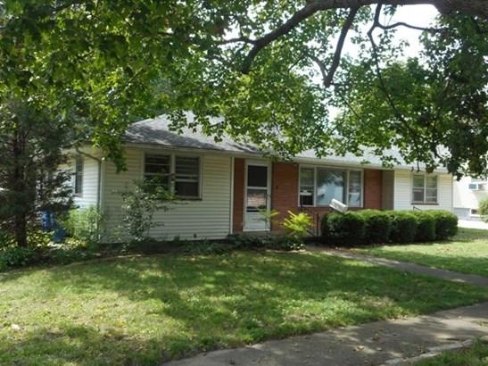 712 N.w. 5th Ave., Galva, IL - USA (photo 2)
