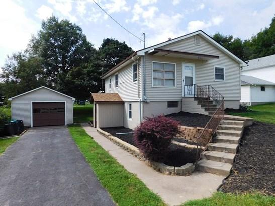 1004 12th Avenue, Orion, IL - USA (photo 1)