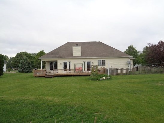 303 W. Pritchard St., Annawan, IL - USA (photo 3)