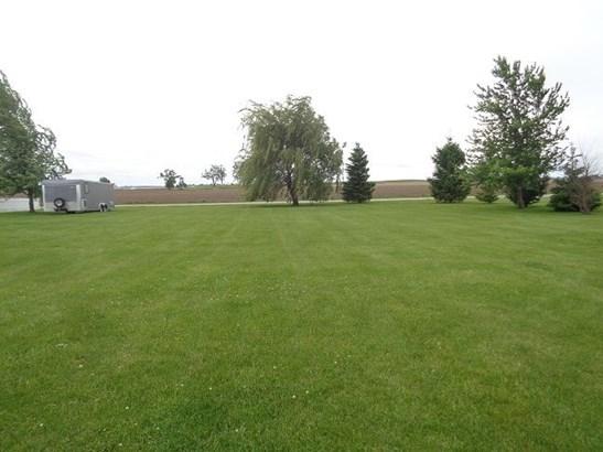 303 W. Pritchard St., Annawan, IL - USA (photo 5)