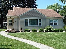 616 Nw 5th Ave., Galva, IL - USA (photo 1)