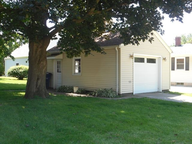 616 Nw 5th Ave., Galva, IL - USA (photo 2)
