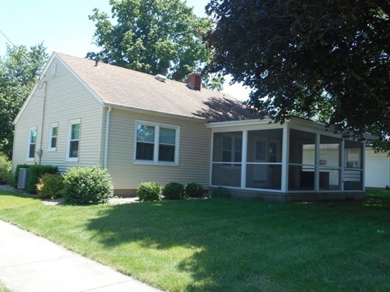 616 Nw 5th Ave., Galva, IL - USA (photo 3)