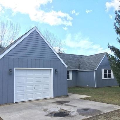 11881 Oakton, Savanna, IL - USA (photo 2)