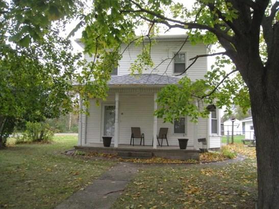 310 4th St, Matherville, IL - USA (photo 1)