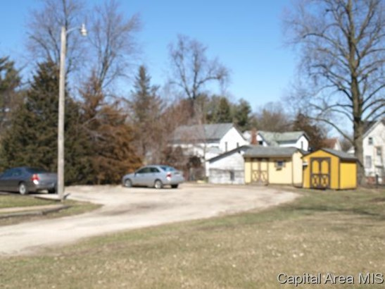 141 Maple Ave., Galesburg, IL - USA (photo 3)