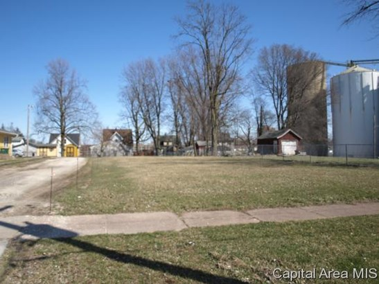 141 Maple Ave., Galesburg, IL - USA (photo 4)