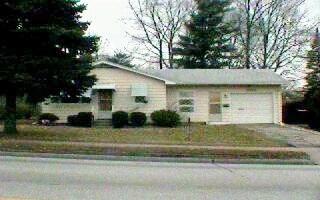 2718 N Division Street, Davenport, IA - USA (photo 1)